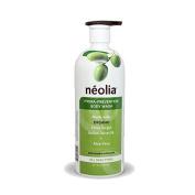 Organic Olive Oil Body Wash 750 mL