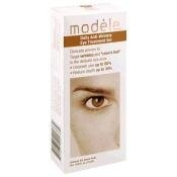 Daily Anti-Wrinkle Eye Treatment Gel