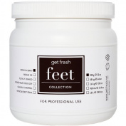 Get Fresh Feet Collection - Down 'n Dirty Foot Scrub, 950ml