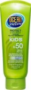 Ocean Potion Kids Sunblock Lotion - SPF 50 - 240ml