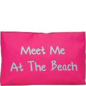 T-shirt & Jeans Meet Me At The Beach Cosmetic
