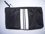 Renewal Cosmetic Bag