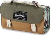 Dakine Men's Travel Tool Kit, Yondr, OS