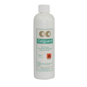 Calguard 125ml - Calgel solution