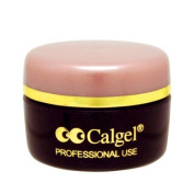 Calgel Colour Gel CGTGS - 3.5g