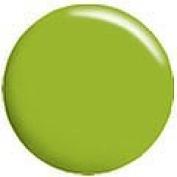 Calgel Colour Gel CGGR03S - 4g