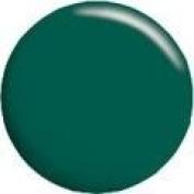 Calgel Colour Gel CGGR06S - 4g