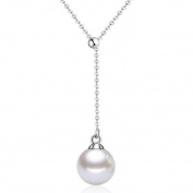 Necklace, Hatop Fashion Charm Jewellery Pearl Choker Chunky Statement Bib Pendant Chain Necklace
