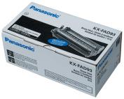 Panasonic Consumer FAD93 Drum for KX-MB271/781