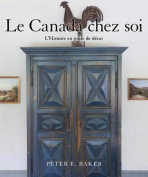 Le Canada Chez Soi [FRE]