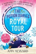 Royal Tour (Potion Diaries)