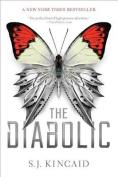 The Diabolic (Diabolic)