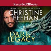 Dark Legacy [Audio]