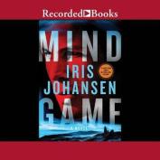 Mind Game [Audio]
