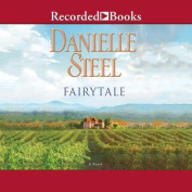 Fairytale [Audio]