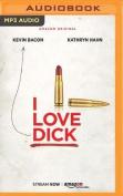 I Love Dick [Audio]