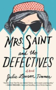 Mrs. Saint and the Defectives [Audio]