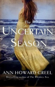 The Uncertain Season [Audio]