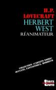 Herbert West Reanimateur [FRE]
