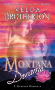 Montana Dreams (Montana)