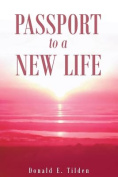 Passport to a New Life