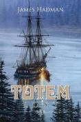 Totem Lost (Totem)