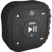SoundStorm SRC50 Mini Rear View Flush Mount Camera