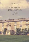Le Case Di Jane Austen [ITA]