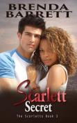 Scarlett Secret (Scarletts)