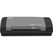 Ambir Technology DS687IX-AS The Imagescan Pro 687IX Duplex Card Scanner Scans Both Sides Of A Driver Licence or