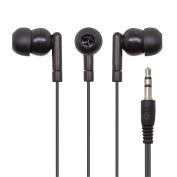 Califone E1 Economy Ear Bud with 3.5 mm Plug