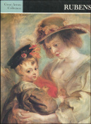Rubens. Great Artists Collection [Hardback]