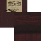 Primitive Gatherings Hand Dyed Wool Saltbox Charm Pack 10 13cm Squares PRI 6010