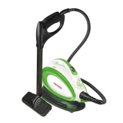 Polti Vaporetto Handy 25 Plus Steam Cleaner, 3.5 Bar