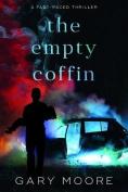 The Empty Coffin