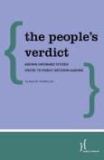 The People's Verdict