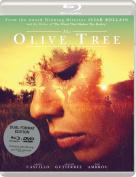 The Olive Tree [Region B] [Blu-ray]