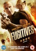 Fugitives [Region 2]