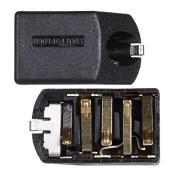 BisLinks® Audio Speaker Earphone Jack Flex Earphone Jack For Motorola MOTO G XT1032