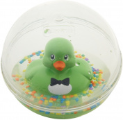 Fisher-Price Watermates Duck Ball