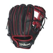 Wilson A1K Series 29cm WTA1KRB16 DP15R Baseball Glove