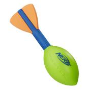 Nerf Sports Pocket Aero Flyer