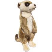 Meerkat Soft Toy 36cm