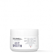 Goldwell Dualsenses Just Smooth 60sec Taming Treatment 200ml