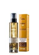 Luxury Oil 100 ml