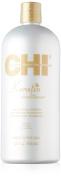 Farouk CHI Keratin Healing Conditioner Number 946 ml