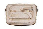George Gina & Lucy Women's Shoulder Bag beige beige