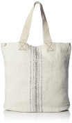'Ale By Alessandra Women's Maison Blanc French Market Tote