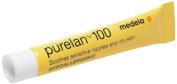 Medela PureLan 100 Cream Tube, 7 g