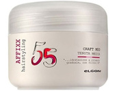 Elgon Hairstyling AFFIXX 55 Craft Mud 100 ml